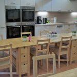 Hort Küche