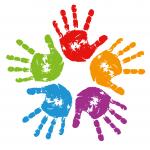Logo Hespe